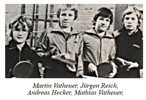 1979_jugend.jpg - 54.11 KB