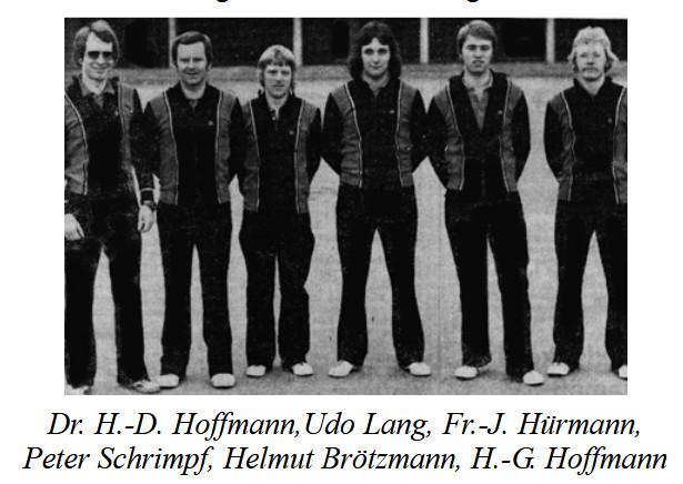 mannschaft_1957.jpg - 74.36 KB