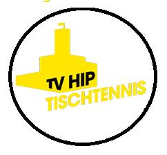 butten_tvhiptt-logo.png - 26.03 KB