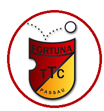 button_fortuna_passau.png - 37.46 KB