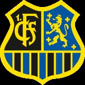 logo_1._fc_saarbrcken.png - 14.01 KB