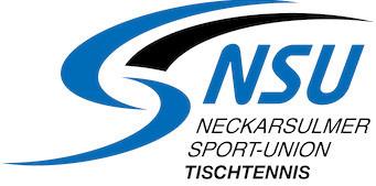 nsu_logo_tischtennis.jpg - 22.24 KB