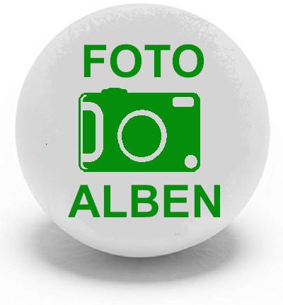 400_fotoalben.jpg - 32.32 KB