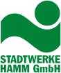 Stadtwerke Hamm